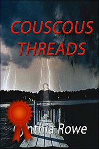 Couscous Threads