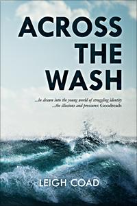Across the Wash